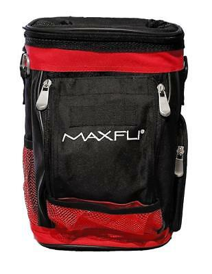 Maxfli Coller Esky Bag - Brand New - Value Plus!!