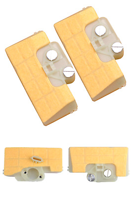 Replacement Parts (Pack Of 2) Air Filter Cleaner For Stihl 029 039 Ms290 Ms310