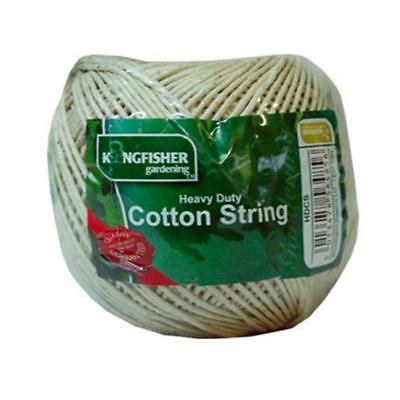 Heavy Duty Cotton String / Twine -150 gramme