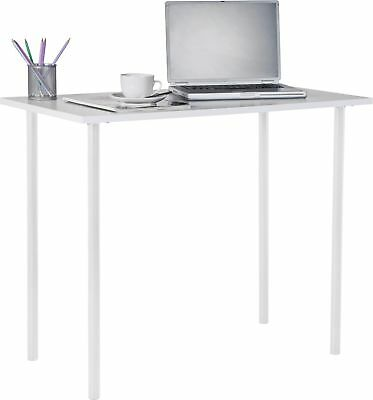 HOME Carly Desk - White