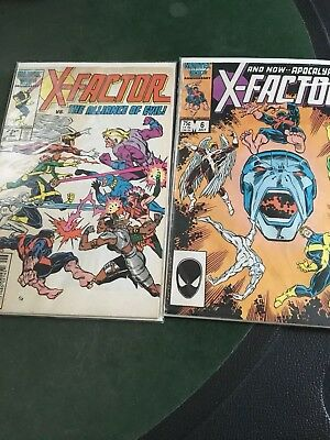 huge mixed comic book lot