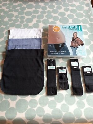 bellybelt combo kit - New with box