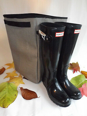 Welly Boot Bag - Adult