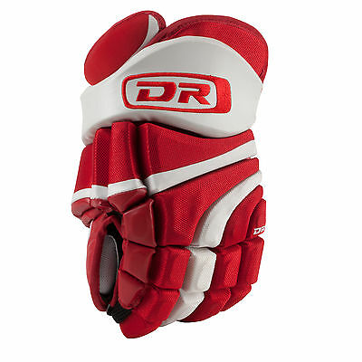 DR Engage 5.1 Handschuhe