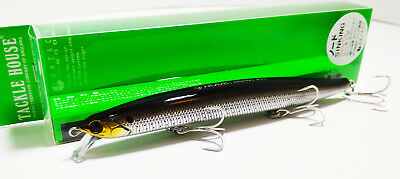 Tackle House Contact Node 150mm 27gr Sinking Lure Color No11
