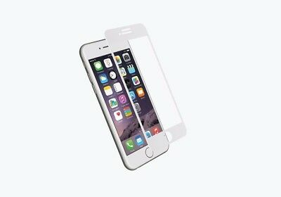 100% Genuine Tempered Glass Film Screen Protector For Apple iPhone 7 AROMA