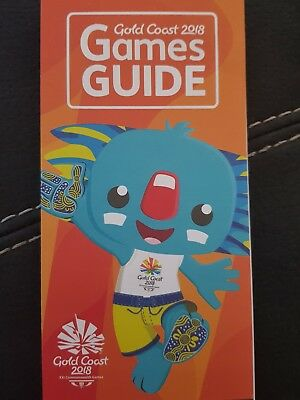 commonwealth games 2018 Athletics tickets for Monday 9th April