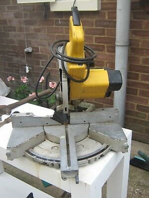 dewalt dw 700 216 mm mitre saw