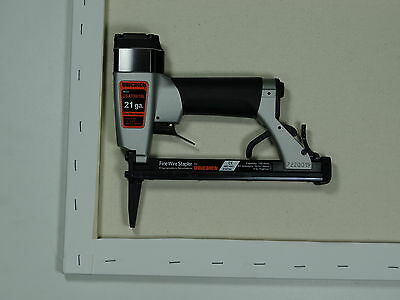 "Upholstery,canvas Stapler Long Nose, Unicatch Usat80/16L & 2 Box 3/8"" Staples,"