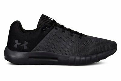 Under Armour | Herren | Micro G Pursuit | Laufschuhe