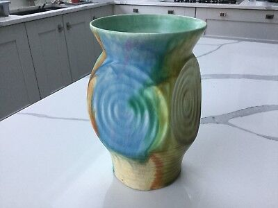 Beswick Ware Vase . Great Condition