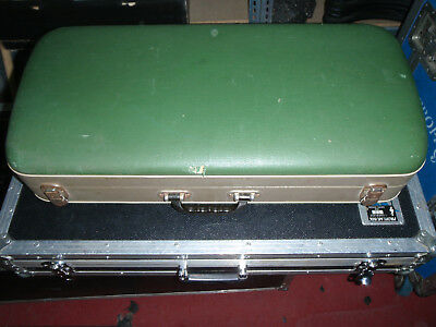 Köstler Harmophon organ for restauration or parts worldwide ship