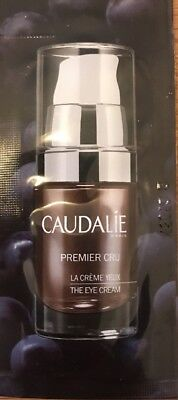 Caudalie Premier Cru The Eye Cream 8ml