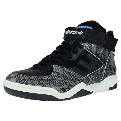check out 53a2e afb39 Adidas Enforcer Mid