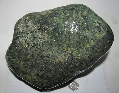 NATRUAL,RAW ,ROUGH,JADE GREEN,MINERALS,UNKNOWN,ROCK, 2102.3gr