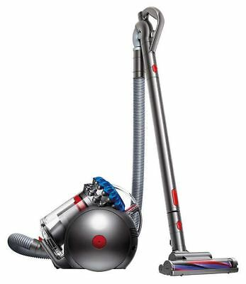 Dyson Big Ball Animal+ Canister Vacuum *NEW*FREE SHIP*