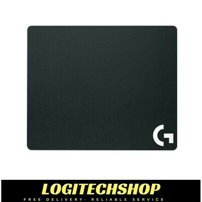 Logitech G440 Hard Gaming Mouse Pad (Free Delivery)