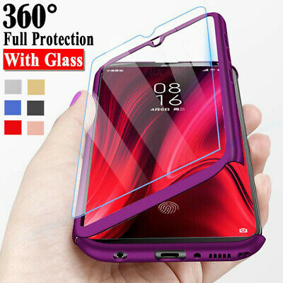 For Huawei P20 Pro P10 P9 P8 Lite 2017Shockproof Soft Silicone Painted Case Skin