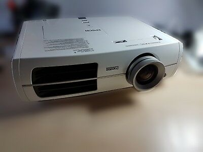 Epson EH-TW2800 3LCD 1080p HD Home Cinema Projector