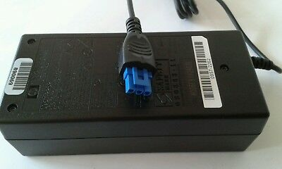 *GENUINE HP* OFFICEJET PRO 8500 AC POWER ADAPTER 0957-2262 32V @ 2000mA = 65W