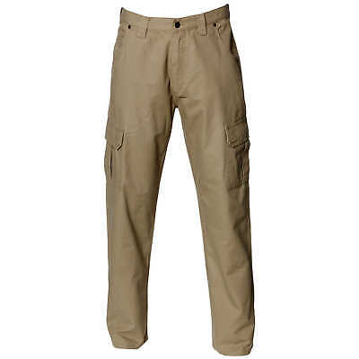 Insect Shield Cargo Pants 38 x 34
