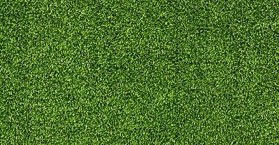 green astro turf used 14.65m x 4.04m