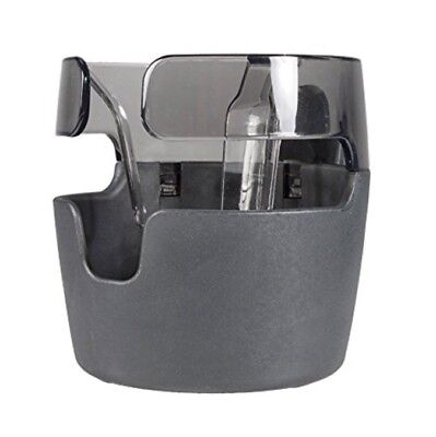 UPPAbaby Cup Holder (for VISTA 2014-earlier/all CRUZ) - Open / Damaged Box