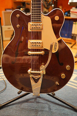 Gretsch 1962 Country Classic