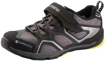 Shimano SH-CT70 Bike Shoes