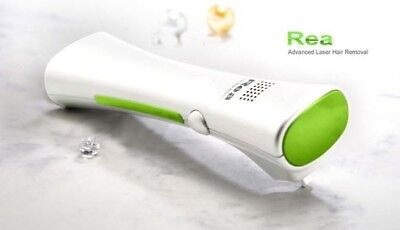 Rea Laser Hair Remover W-808