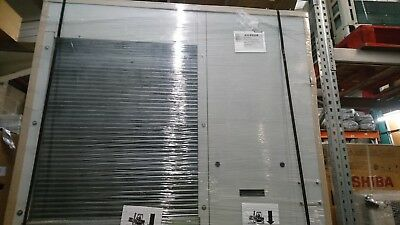 AIREDALE UCCU40SQ 40Kw  Ultima Compact Condenser (Brand New)