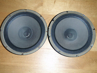 pair of Philips AD12100 M8 in good condition full working worldw.ship 0004