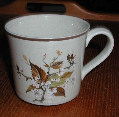 """Royal Doulton Wild Cherry China 2 7/8"""" Standard Cup (S)"""