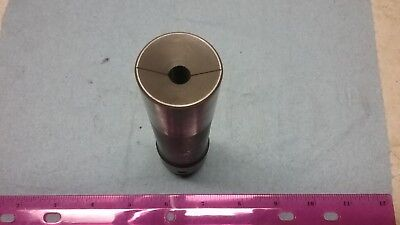 """#22 FEED FINGER FOR B/&S AUTOMATIC SCREW MACHINES 5//16/"""" ROUND"""