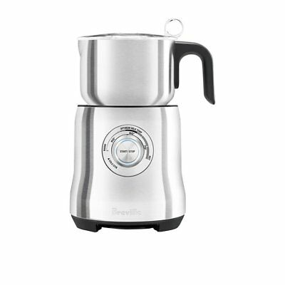 NEW Breville Milk Cafe Frother (RRP $150)