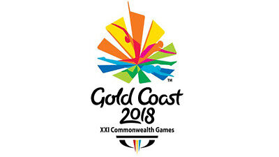Saturday 14Th April Commonwealth Games Ticket Rugby Sevens X 1