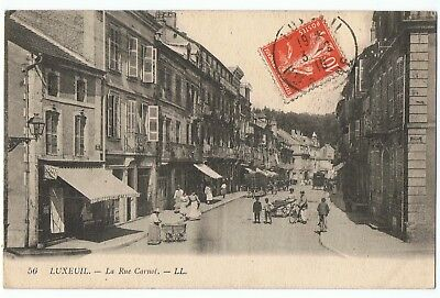 70-luxeuil-rue carnot