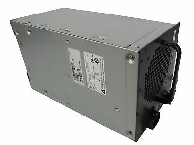 Power Supply 34-0918-02 Cisco Catalyst 6500 APS-162 1300W