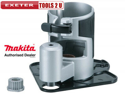 Makita 195562-2 Offset Router Base for Router Trimmer RT0700/DRT50Z