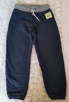 Counrty Road boys size 4 tracksuit pants