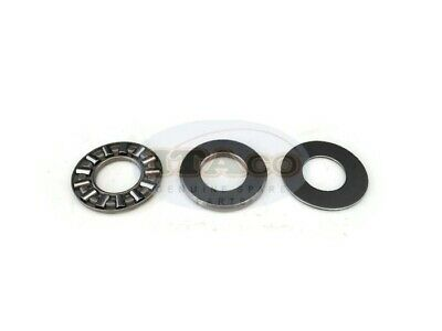93341-414V1 41414 Needle Thrust Bearing for Yamaha Outboard 9.9HP 15HP 2/4 Motor
