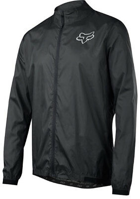 Fox Attack Wind Jacket Mountain Bike