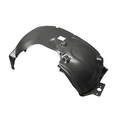 Replacement Fender Liner for Ford (Front Driver Side) FO1248156