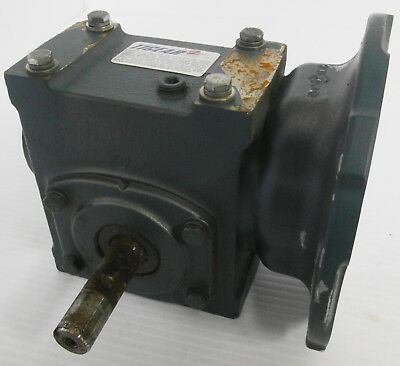 Dodge Tigear 2 Size 15 Gearbox Speed Reducer Ratio 30 Replaces  Part# MR94746