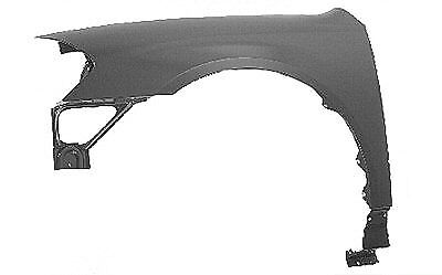Replacement Fender for Chevrolet (Front Driver Side) GM1240326OE