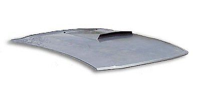 REPLACEMENT COWL INDUCTION Hood Panel for 05-09 Ford Mustang RFX721710