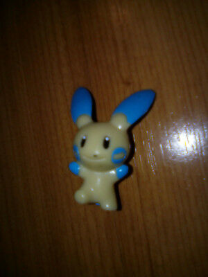 Pokemon Figur