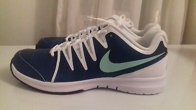 new styles aaca8 159ec NIKE AIR VAPOR COURT SIZE UK 14, EUR 49.5, US 15, 33 cm
