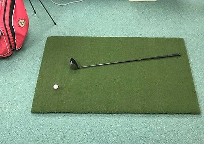 3x5 Premium Golf Practice Mat - Country Club Elite® Mats Buy Slight 2nd & Save $