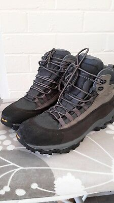Mountain Design hiking boots Size 10.5